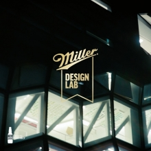 We're looking back at the epic journey that was #MillerDesignLab 2020. Our global ambassador @jeffstaple, alongside some amazing designers and creators, worked together to bring to life the trend of customization and its place in nightlife culture. Despite a pause on nightlife, we used this opportunity to explore how design inspires creativity against all odds. Our partners connected, collaborated and produced some incredible creations across Canada and we couldn't be more proud. Thanks for following along on the ride. We can't wait to see what next year brings 🍻 #OneofNone