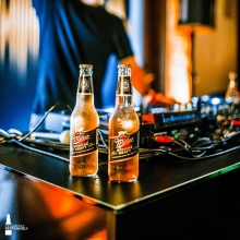 Any plans for tomorrow? It's time to celebrate the weekend 🍻 #ItsMillerTime