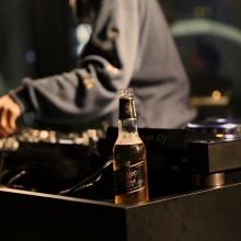 . 2019.04.19 PLAN B NIGHT at BEAMS HARAJUKU&BEAMS WOMEN HARAJUKU SPACE SHOWER TVとBEAMSによる共同プログラム「PLAN B」プレゼンツのインストアライブにミラービールが登場。 一夜限りの特別なナイトイベントを盛り上げました。 DJ:荘子it(DOS MONOS)、MONJOE(DATS) Artist:Black Boboi  #ミラービール #millerbeer #ナイトイベント #イベント #dj #planb #beans #spaceshowertv #spaceshower