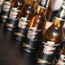 2019.07.26 「FILA EXPLORE POP-UP STORE」Opening Reception Party スポーツスタイルの象徴的なブランド「FILA」が放つ新コレクション、「FILA EXPLORE」POP-UP STOREのオープニングレセプションに、Miller Genuine Draftが登場。 世界一斉ローンチコレクションの、TOKYOローンチを盛り上げました。  #miller #ミラー #beer #ビール #FILA #オープニング #コレクション #スポーツスタイル #tokyo #party